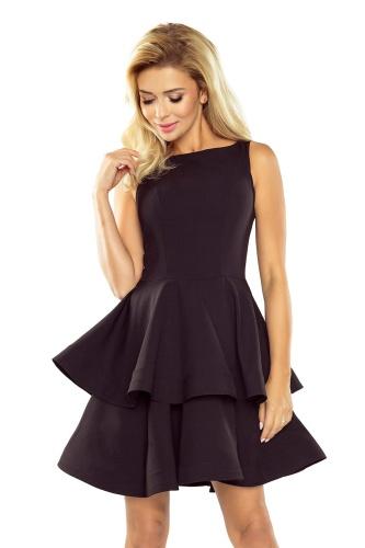 Odzież damska, modne ubrania strona 12 sklep on line Pink